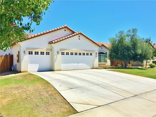 11410 California Poppy Drive, Bakersfield, CA 93311