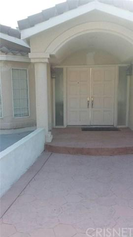 5096 Llano Dr, Woodland Hills, CA 91364