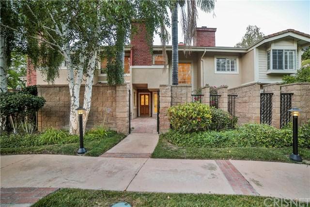 9 Greenmeadow Dr, Thousand Oaks, CA 91320
