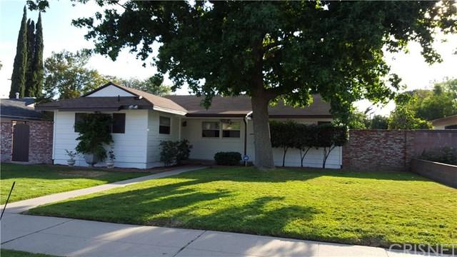 11349 Haskell Ave, Granada Hills, CA 91344