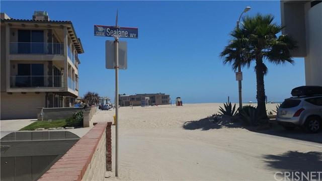 Loans near  Sealane Way, Oxnard CA