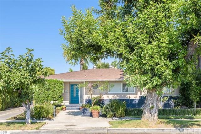 4456 Beeman Ave, Studio City, CA 91604