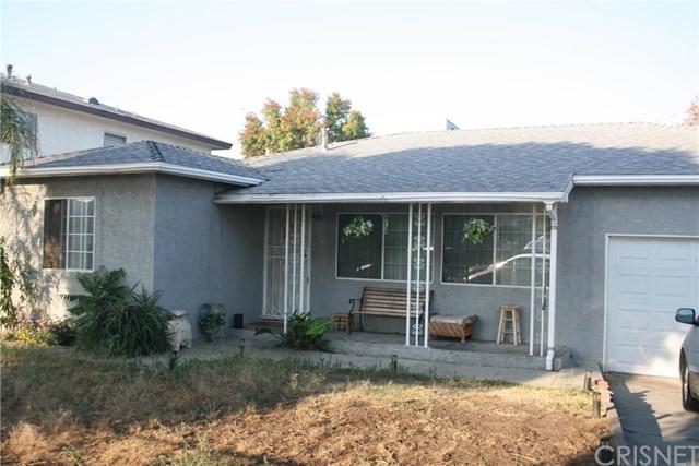 640 Pico St, San Fernando, CA 91340