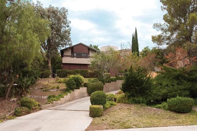 28525 Alder Peak Avenue, Canyon Country, CA 91387