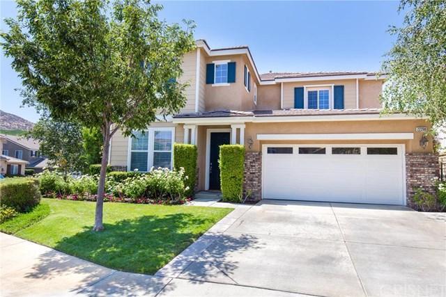 Loans near  Evening Star Ct, Santa Clarita CA
