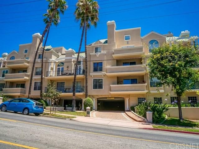 930 N Doheny Dr #217, West Hollywood, CA 90069