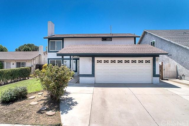 8656 Oak Dr, Rancho Cucamonga, CA 91730