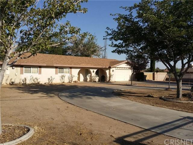 8500 11th Ave, Hesperia, CA 92345