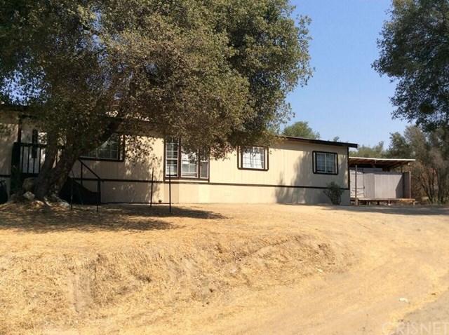 31621 Highway 41, Coarsegold, CA 93614