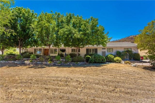 30432 Hasley Canyon Rd, Castaic, CA 91384