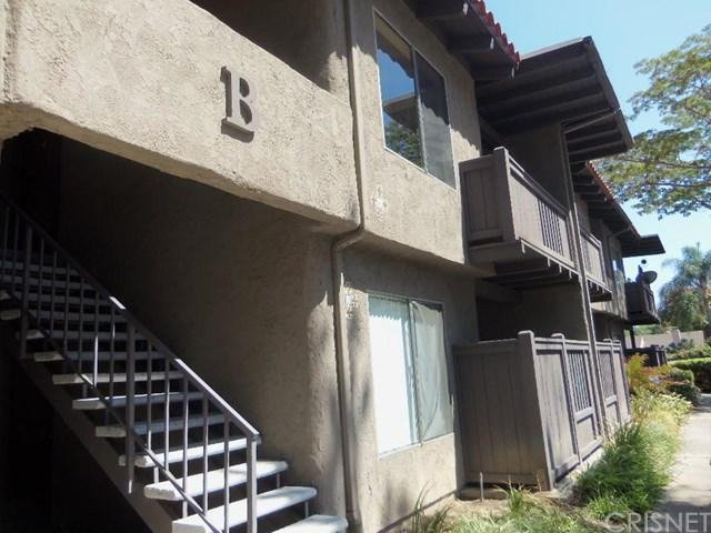 1345 Cabrillo Park Dr #B04, Santa Ana, CA 92701