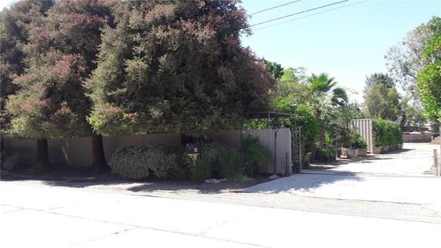 17953 Topham St, Encino, CA 91316