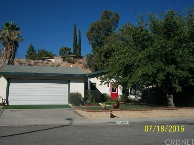 29554 Wisteria Valley Rd, Canyon Country, CA 91387