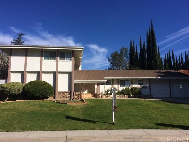 19519 Tulsa St, Northridge, CA 91326