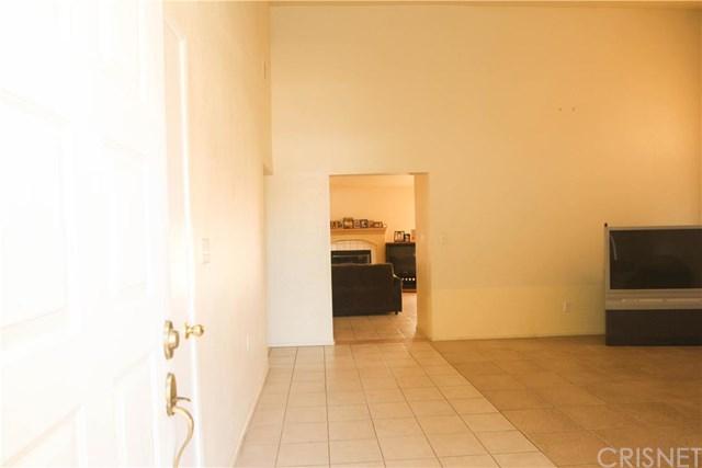 3324 Fern Avenue, Palmdale, CA 93550