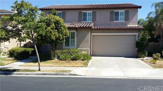 19808 Ellis Henry Ct, Newhall, CA 91321