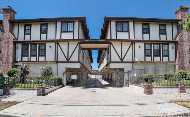 127 N Muscatel Ave #D, San Gabriel, CA 91775