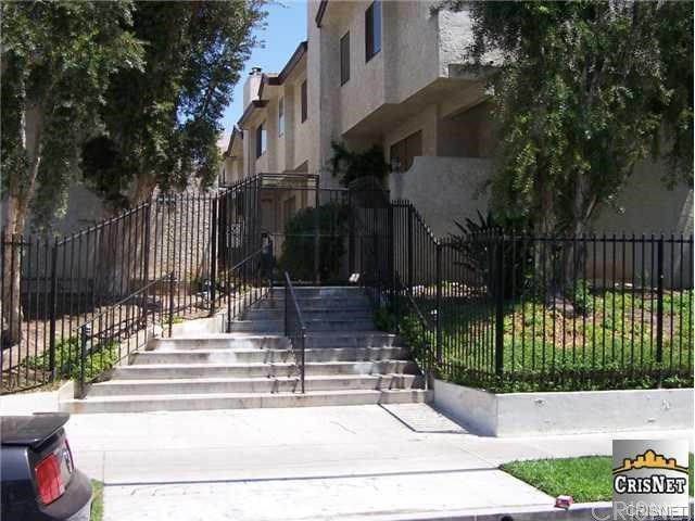 8800 Willis Ave #12, Panorama City, CA 91402