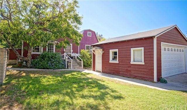 207 N Frederic St, Burbank, CA 91505