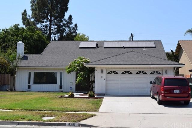 Loans near  E Crestview St, Corona CA