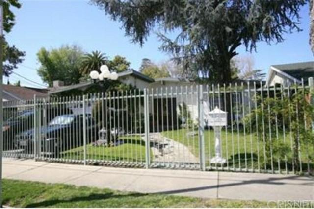6551 Mammoth Ave, Valley Glen, CA 91401