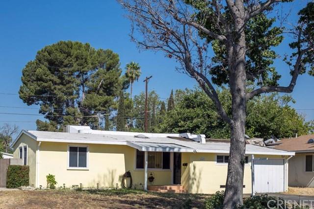 6507 Longridge Ave, Valley Glen, CA 91401
