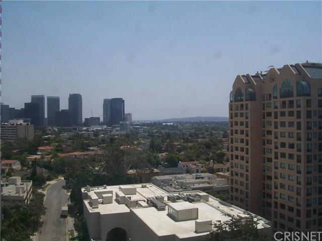Loans near  Wilshire Blvd , Los Angeles CA