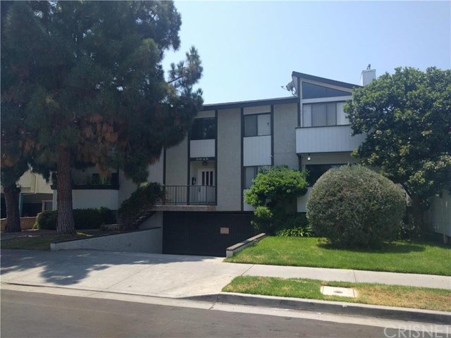 3645 Westwood Blvd #106, Los Angeles, CA 90034