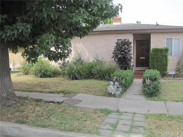 6755 Lindley Ave, Reseda, CA 91335