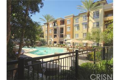 24595 Town Center Dr #3209, Valencia, CA 91355