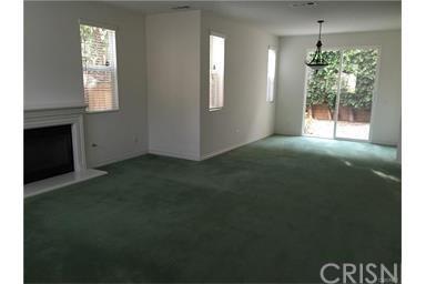 8239 Chamberlain Lane, Reseda, CA 91335
