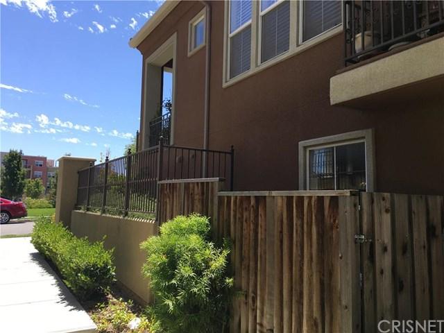 2015 Senhorinha Street, San Jose, CA 95136