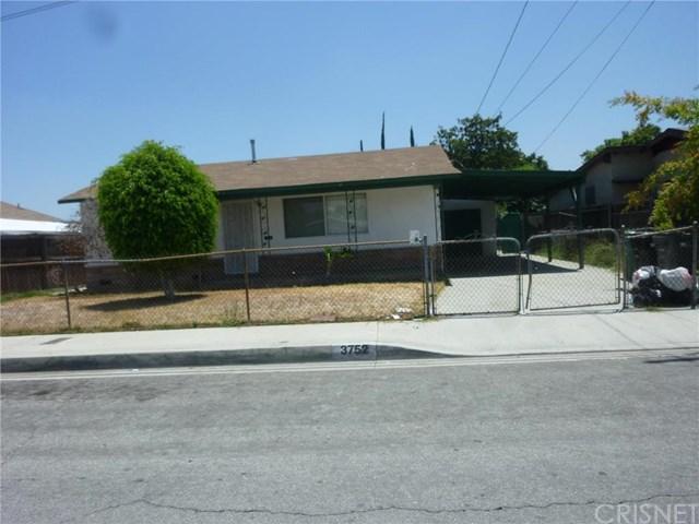 3752 Ahern Dr, Baldwin Park, CA 91706