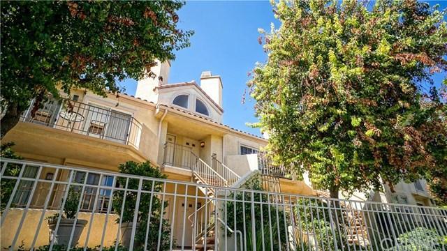 24129 Del Monte Dr #162, Valencia, CA 91355