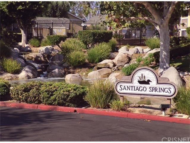 1527 S Raitt St #G, Santa Ana, CA 92704