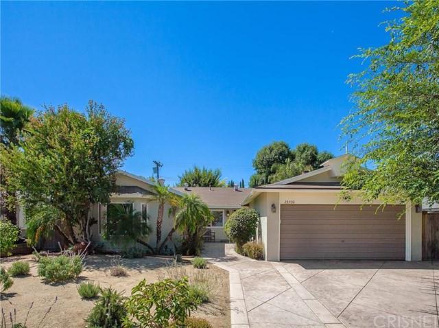 23930 Haynes St, West Hills, CA 91307
