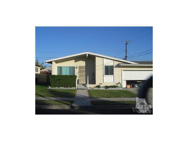 784 Arbor Ave, Ventura, CA 93003