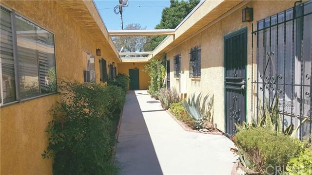 7924 Laurel Canyon Blvd #24, North Hollywood, CA 91605