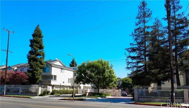 11150 Glenoaks Blvd #23, Pacoima, CA 91331