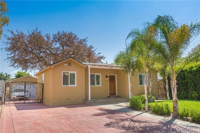 9346 El Dorado Ave, Sun Valley, CA 91352