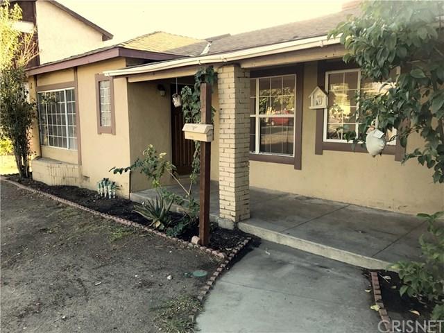 9565 Woodman Avenue, Arleta, CA 91331