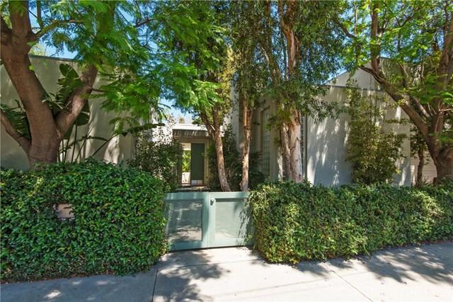 13851 Milbank St, Sherman Oaks, CA 91423