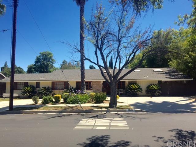 23350 Canzonet St, Woodland Hills, CA 91367