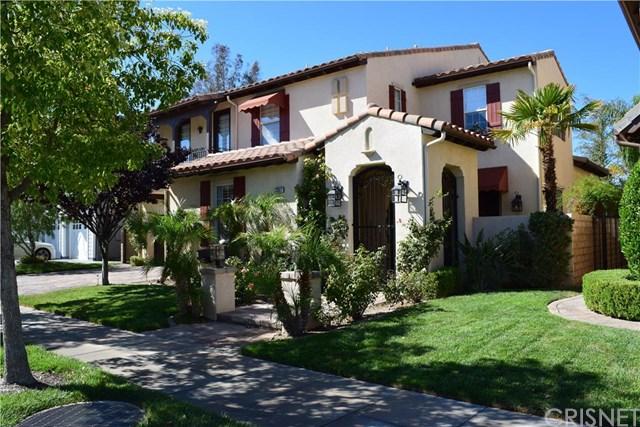 23927 Lakeside Rd, Valencia, CA 91355