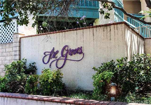 3364 Holly Grove St, Westlake Village, CA 91362