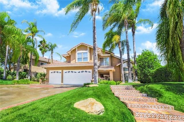 21747 Don Gee Ct, Saugus, CA 91350