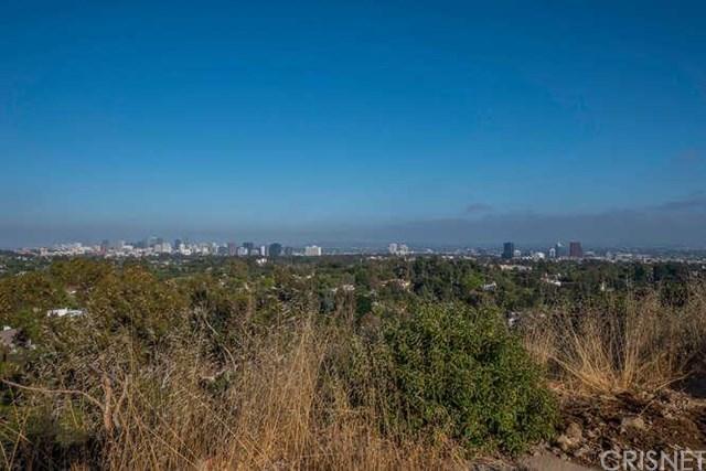 592 N Tigertail Rd, Los Angeles, CA 90049