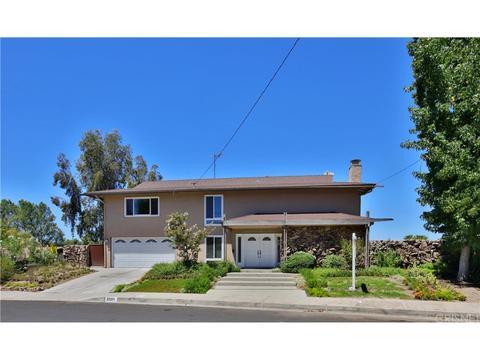 23251 Aetna St, Woodland Hills, CA 91367