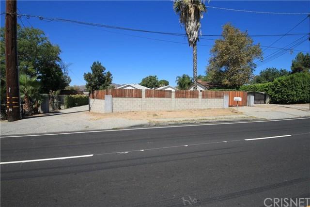 10413 De Soto Ave, Chatsworth, CA 91311
