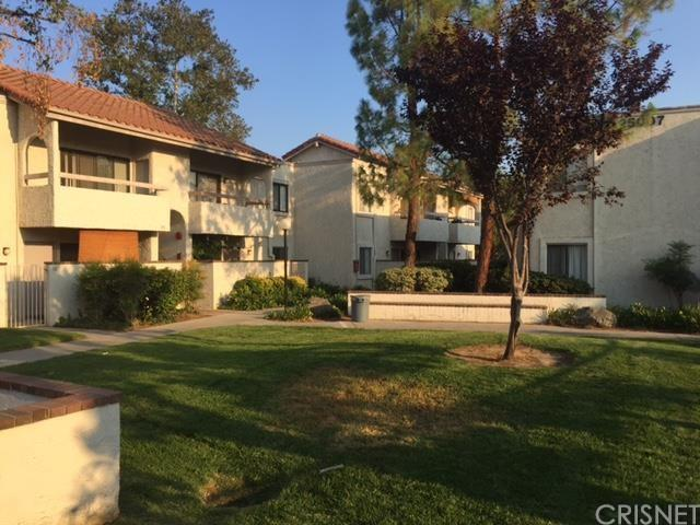 25039 Peachland Ave #206, Newhall, CA 91321
